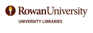 Rowan University - University Libraries