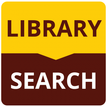 Rowan University Libraries New Library Search: Less Searching and More Finding