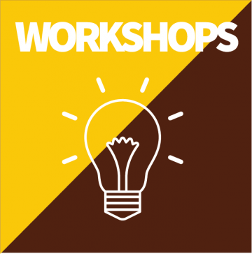 Campbell Library Workshops - Fall 2020